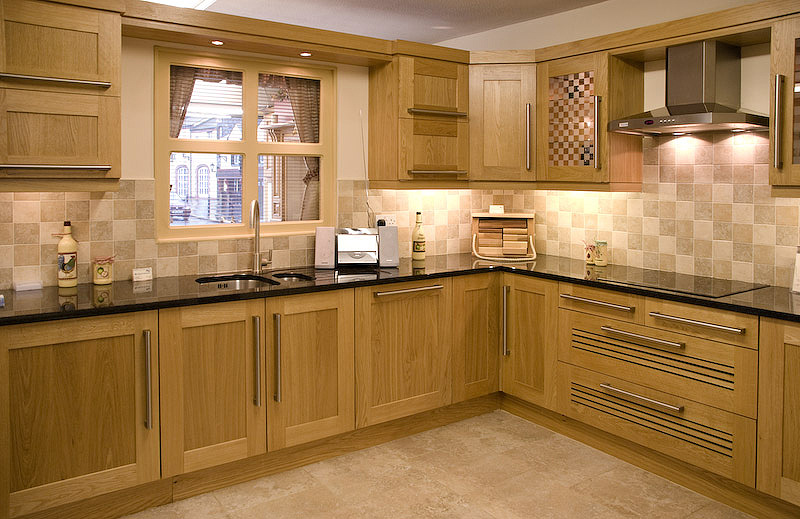 Mid ulster interiors kitchens - Images of kitchens ...