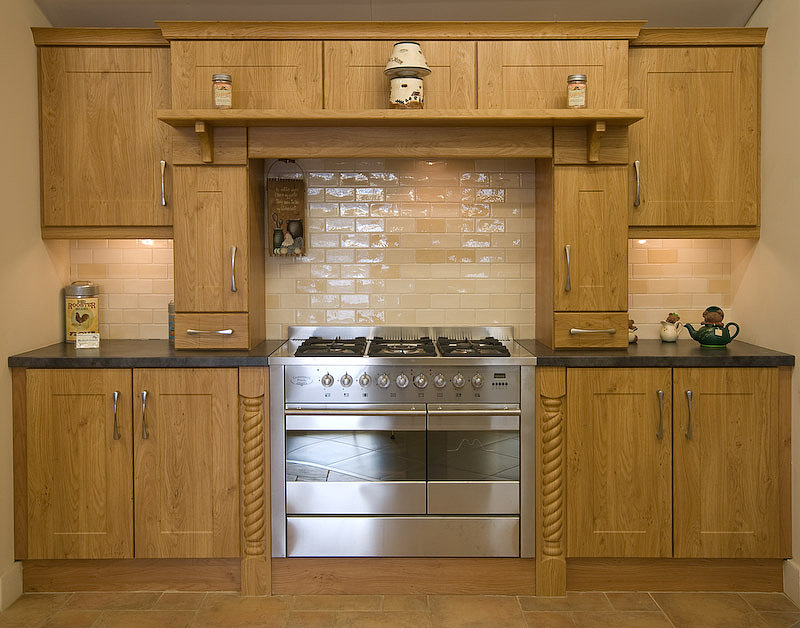 Outstanding Oak Kitchen 800 x 628 · 171 kB · jpeg