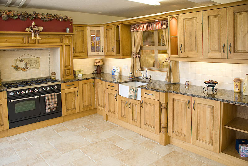 Amazing Pippy Oak Kitchen 800 x 536 · 120 kB · jpeg